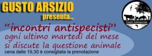 gustoantispecistafb