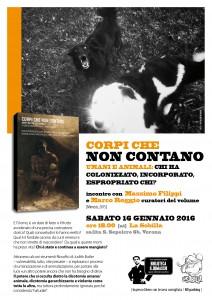 Corpi_non_ contano_vr